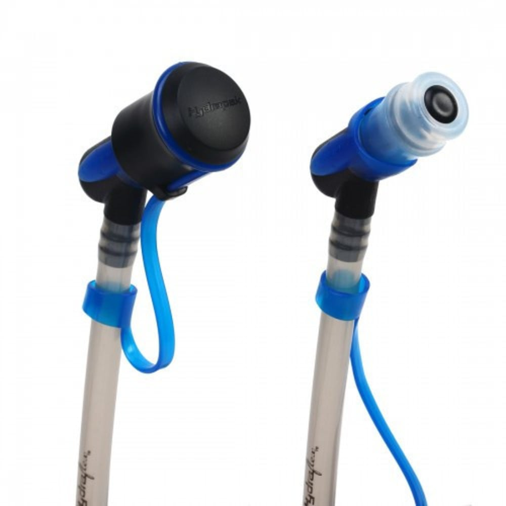HYDRAPAK Blaster Bite Valve - MALIBU BLUE