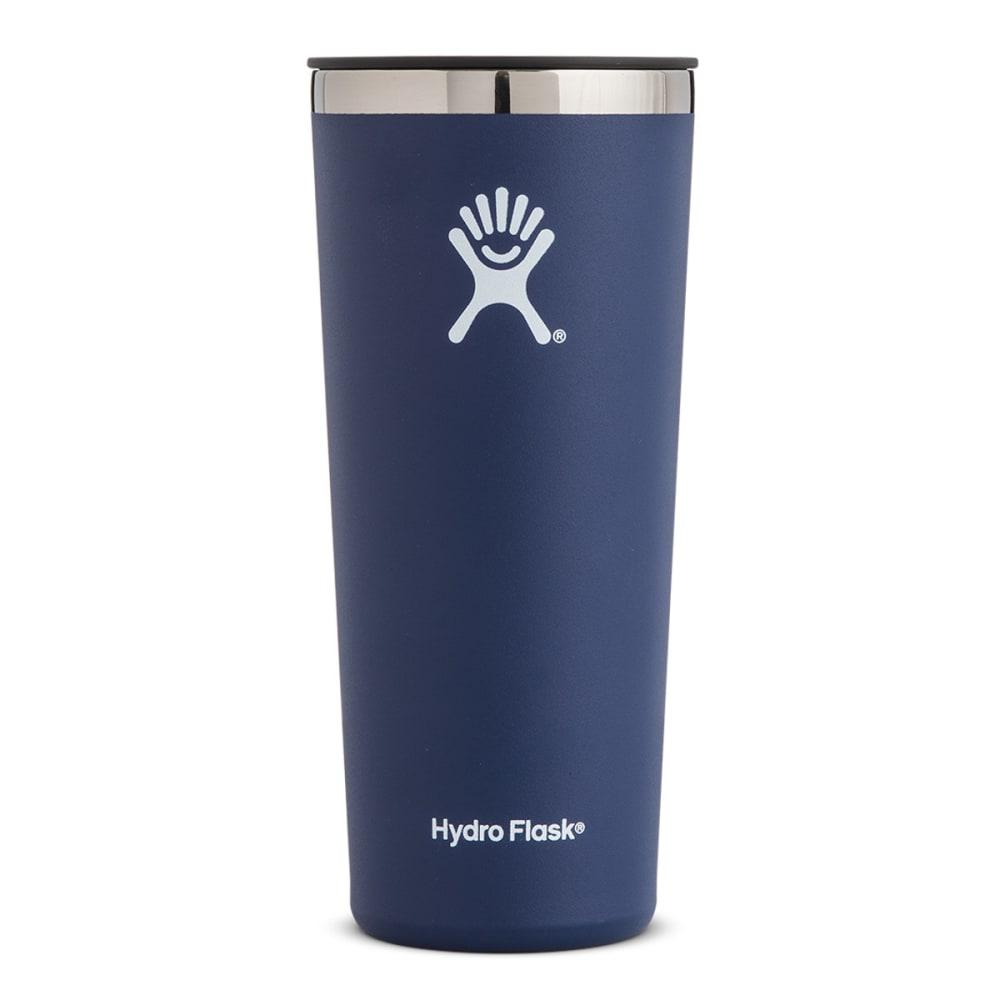 HYDRO FLASK 22 oz. Tumbler - COBALT