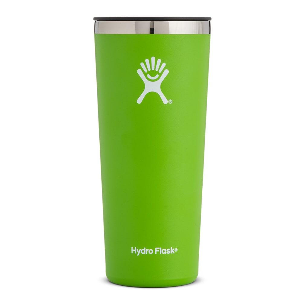 HYDRO FLASK 22 oz. Tumbler - KIWI