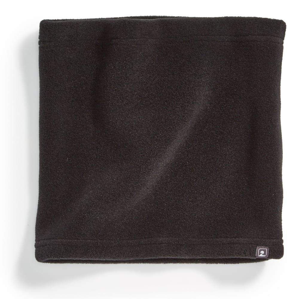 EMS Classic 200 Fleece Gaiter - BLACK