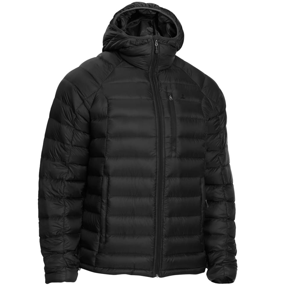 0a1c0aa37 EMS Feather Pack Down Jacket