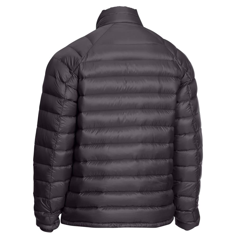 EMS® Men's Feather Pack Jacket - BLACK