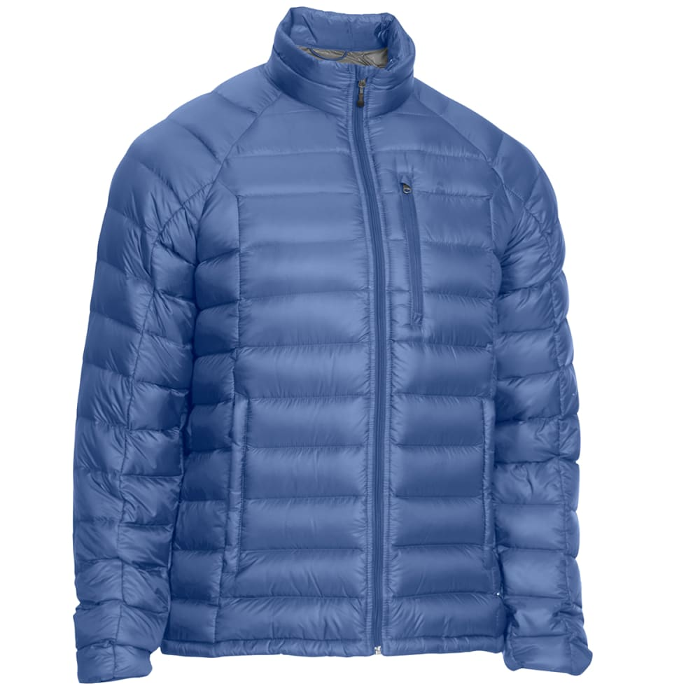 EMS Men's Feather Pack Jacket S