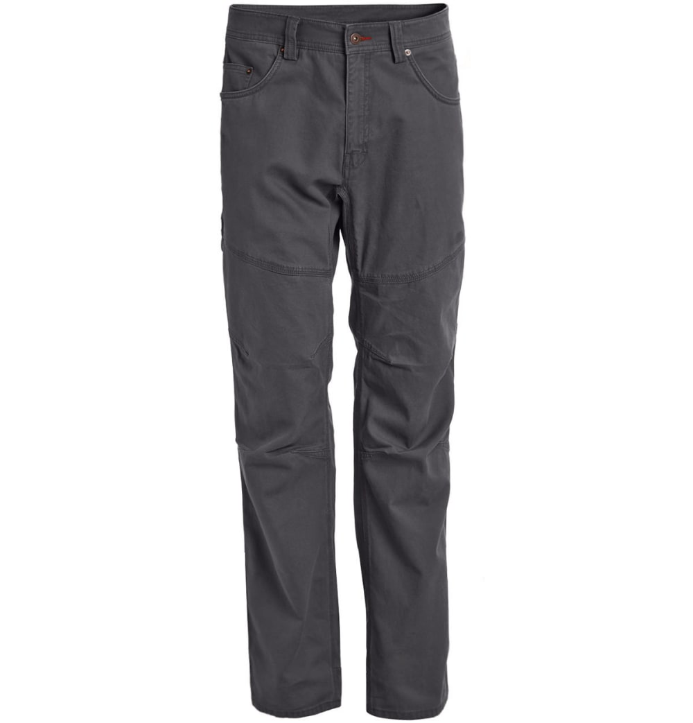 EMS® Men's Fencemender Classic Pants - FORGED IRON