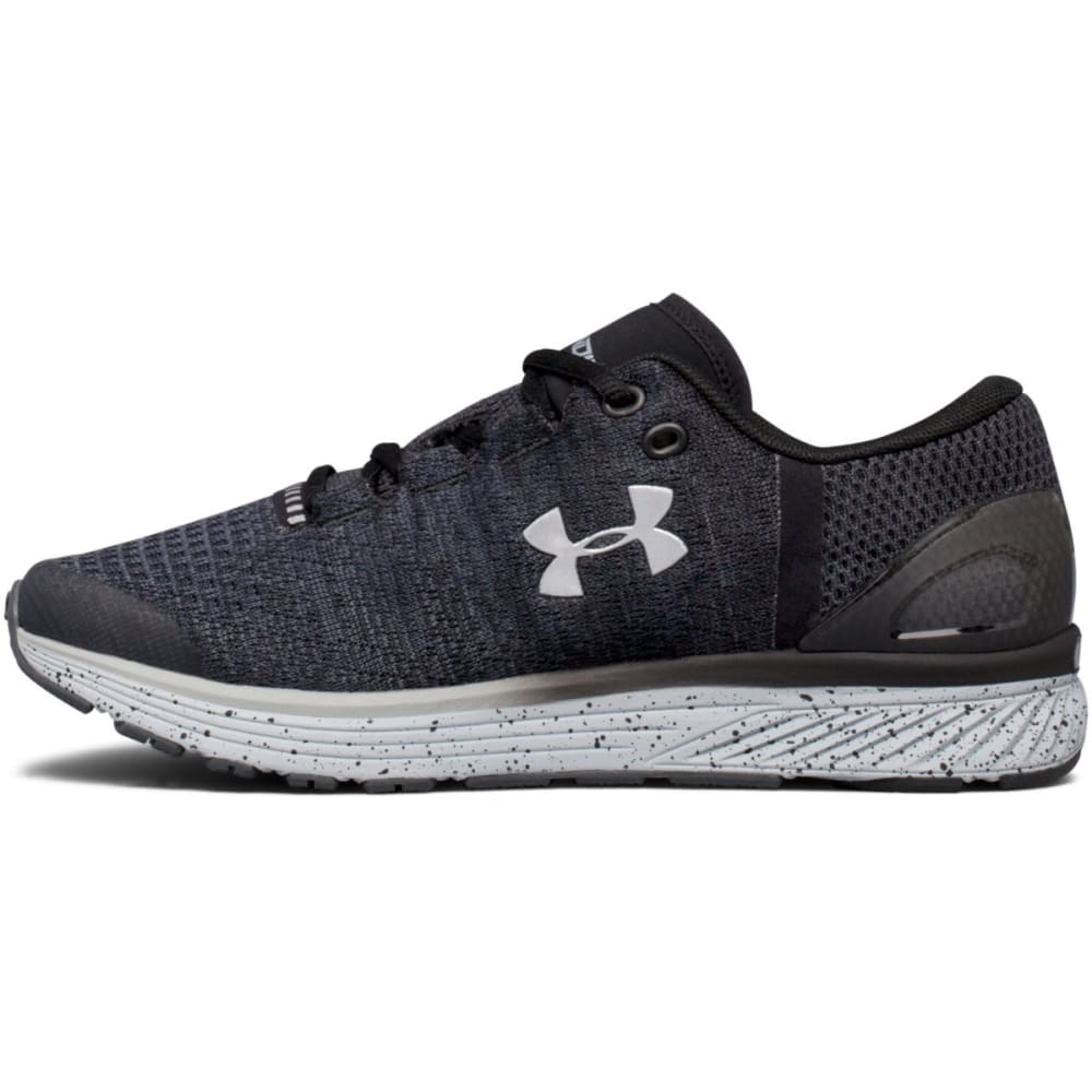 lowest price f9bf2 c9181 UNDER ARMOUR Big Boys' UA Charged Bandit 3 Running Shoes