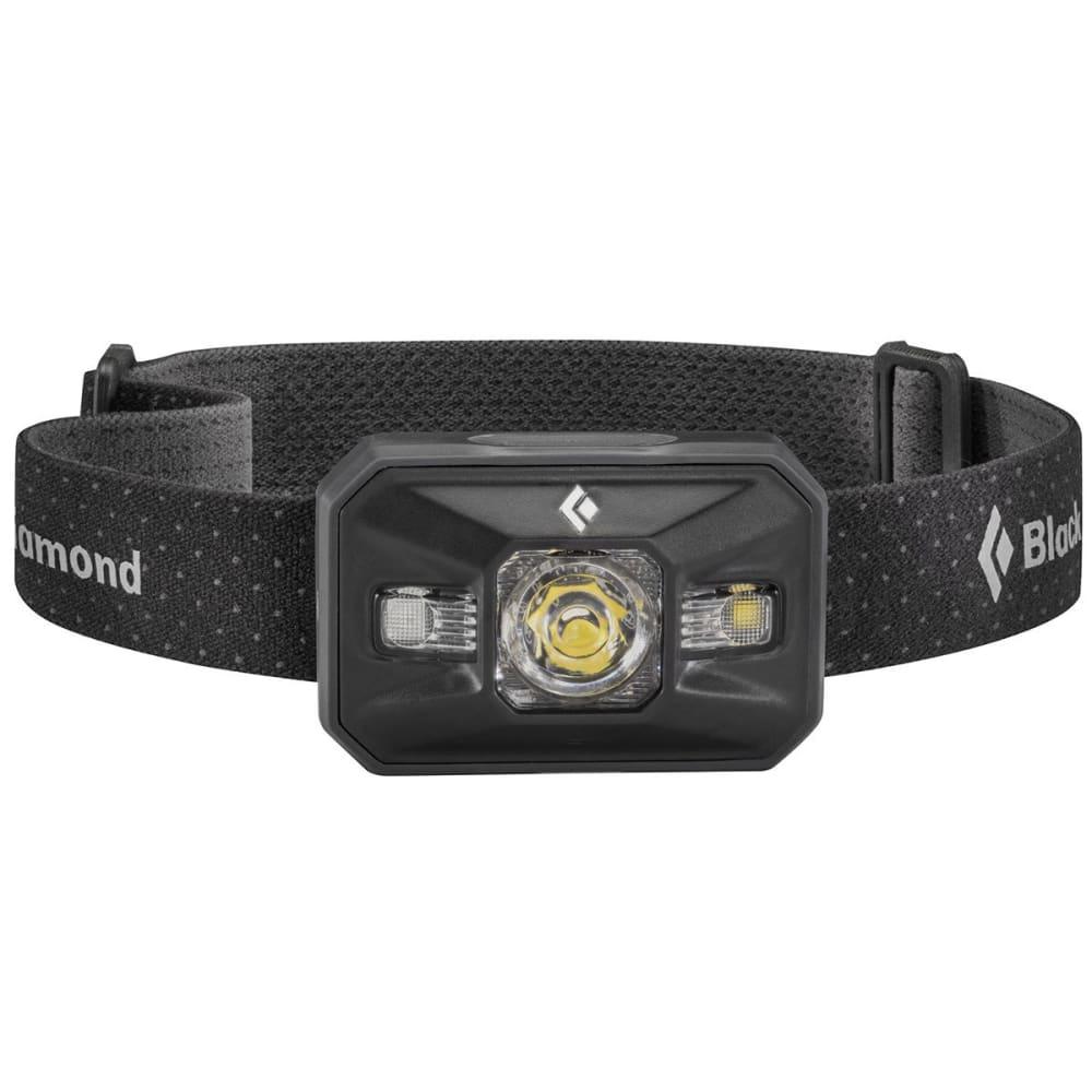 Black Diamond Storm Headlamp - Black 620633
