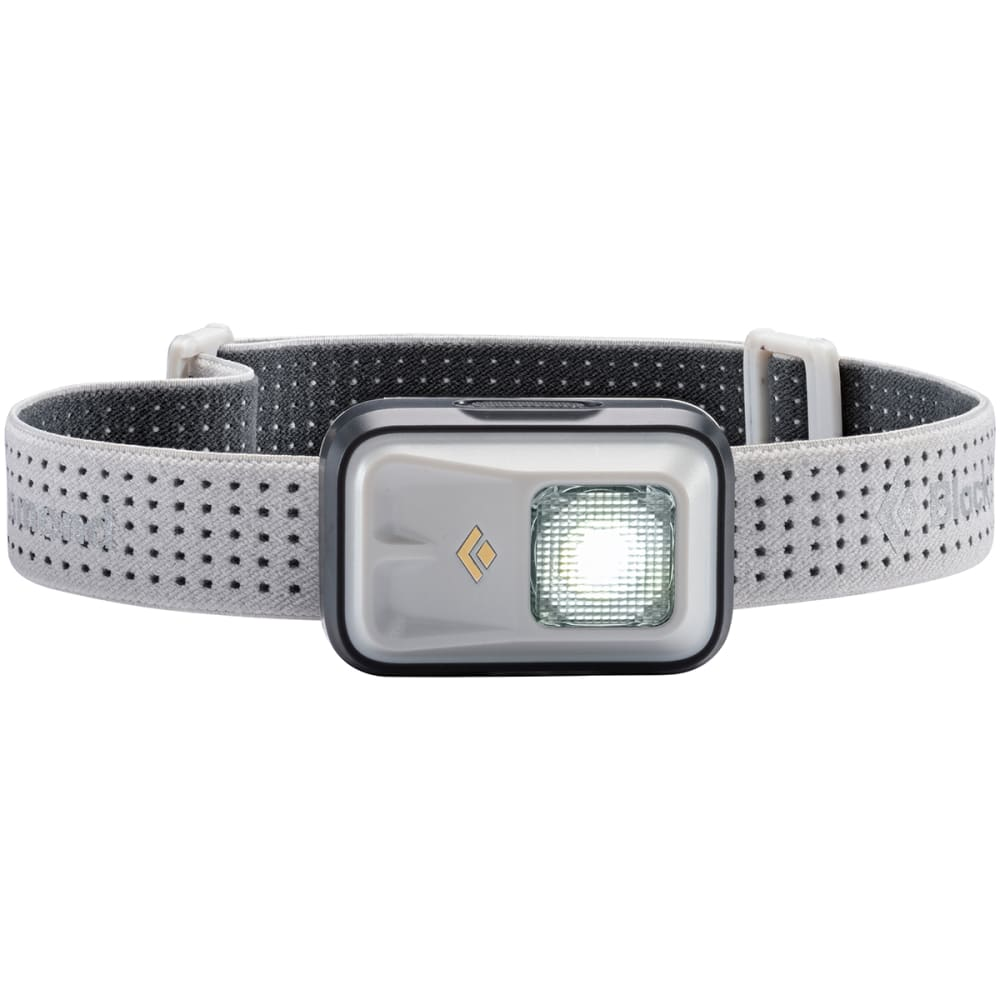 BLACK DIAMOND Astro Headlamp - ALUMINUM
