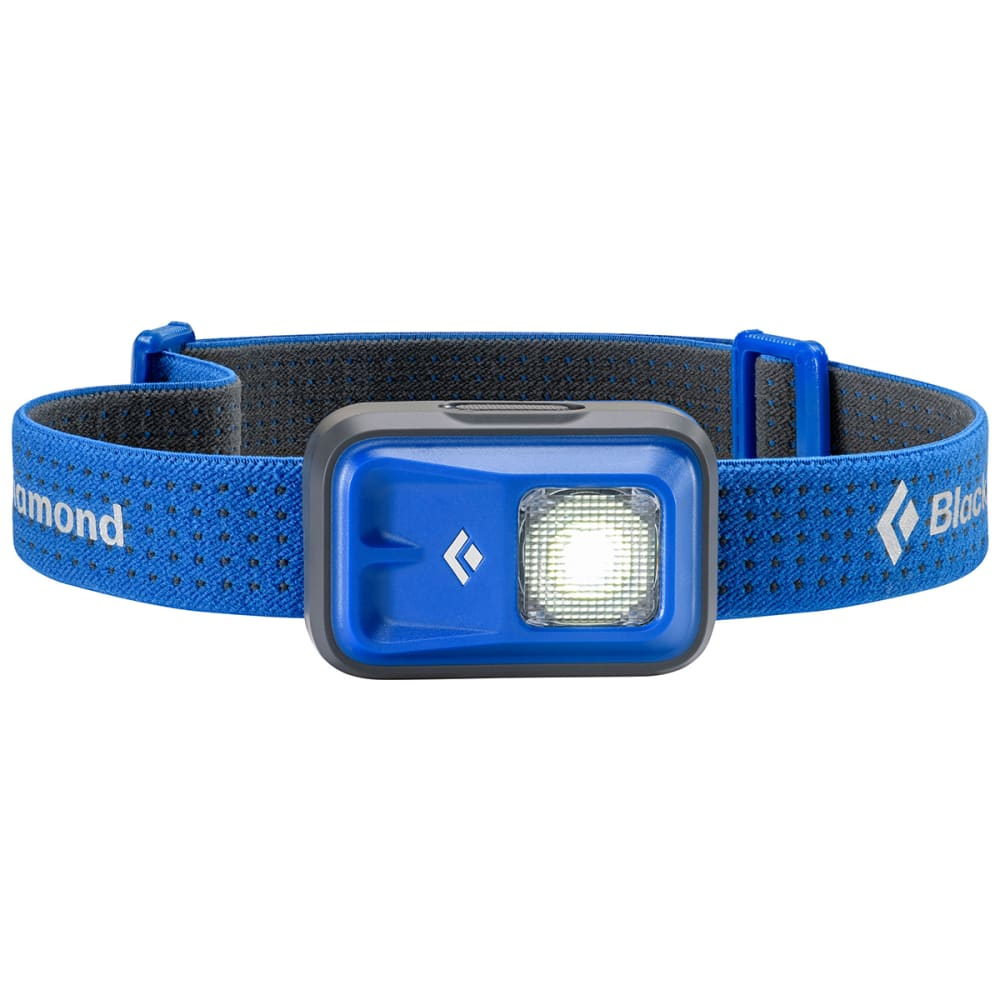 BLACK DIAMOND Astro Headlamp - DENIM BLUE