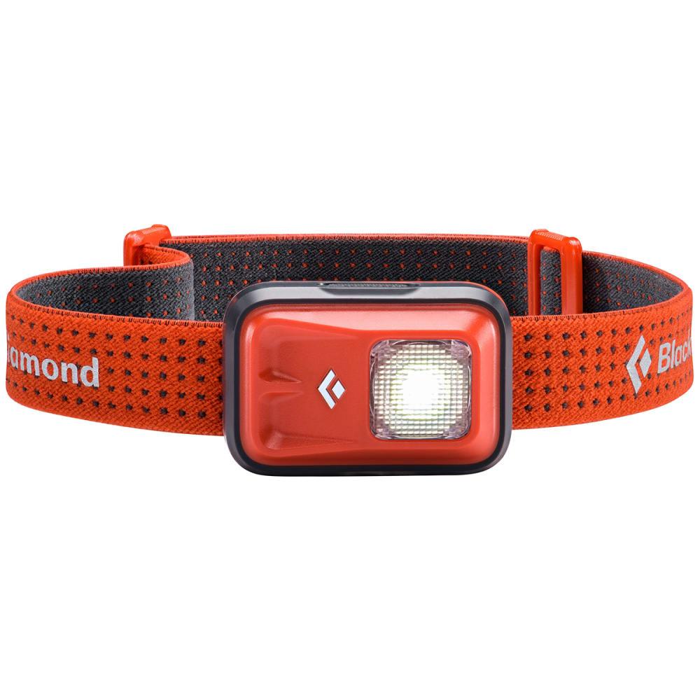 Black Diamond Astro Headlamp - Orange 6206236