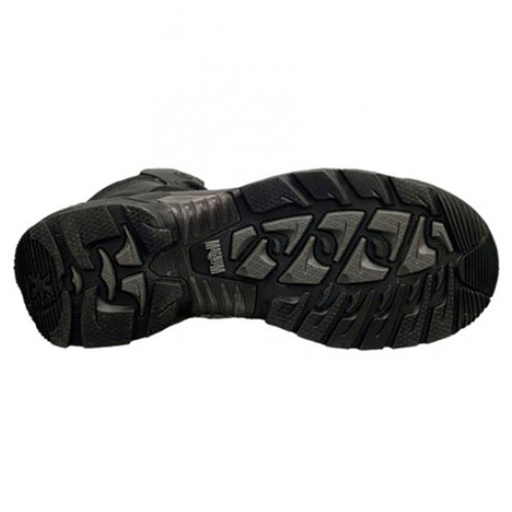 b60693756cf MAGNUM Men's Stealth Force 6.0 Side Zip Composite Toe Boots