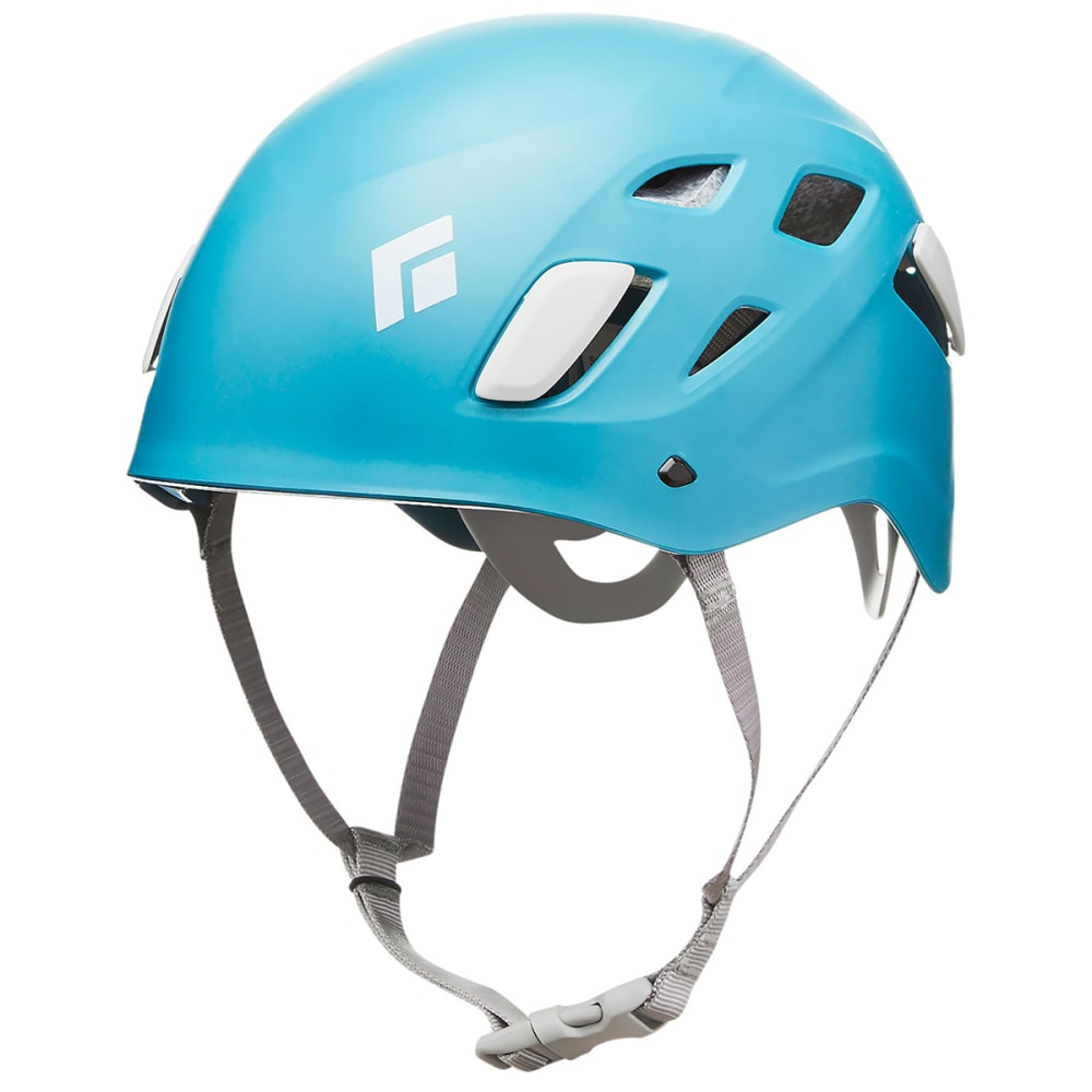 BLACK DIAMOND Women's Half Dome Climbing Helmet NO SIZE