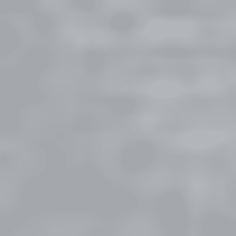DYY-TNF MED GREY HTH