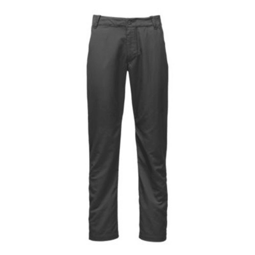 THE NORTH FACE Men's Blazer Pants - 0C5-ASPHALT GREY