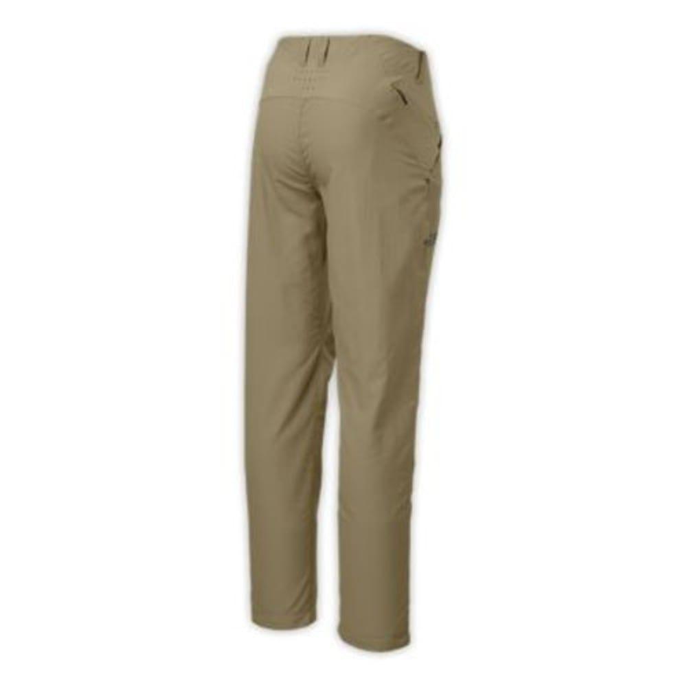 THE NORTH FACE Men's Blazer Pants - EGA-MOUNTAIN MOSS