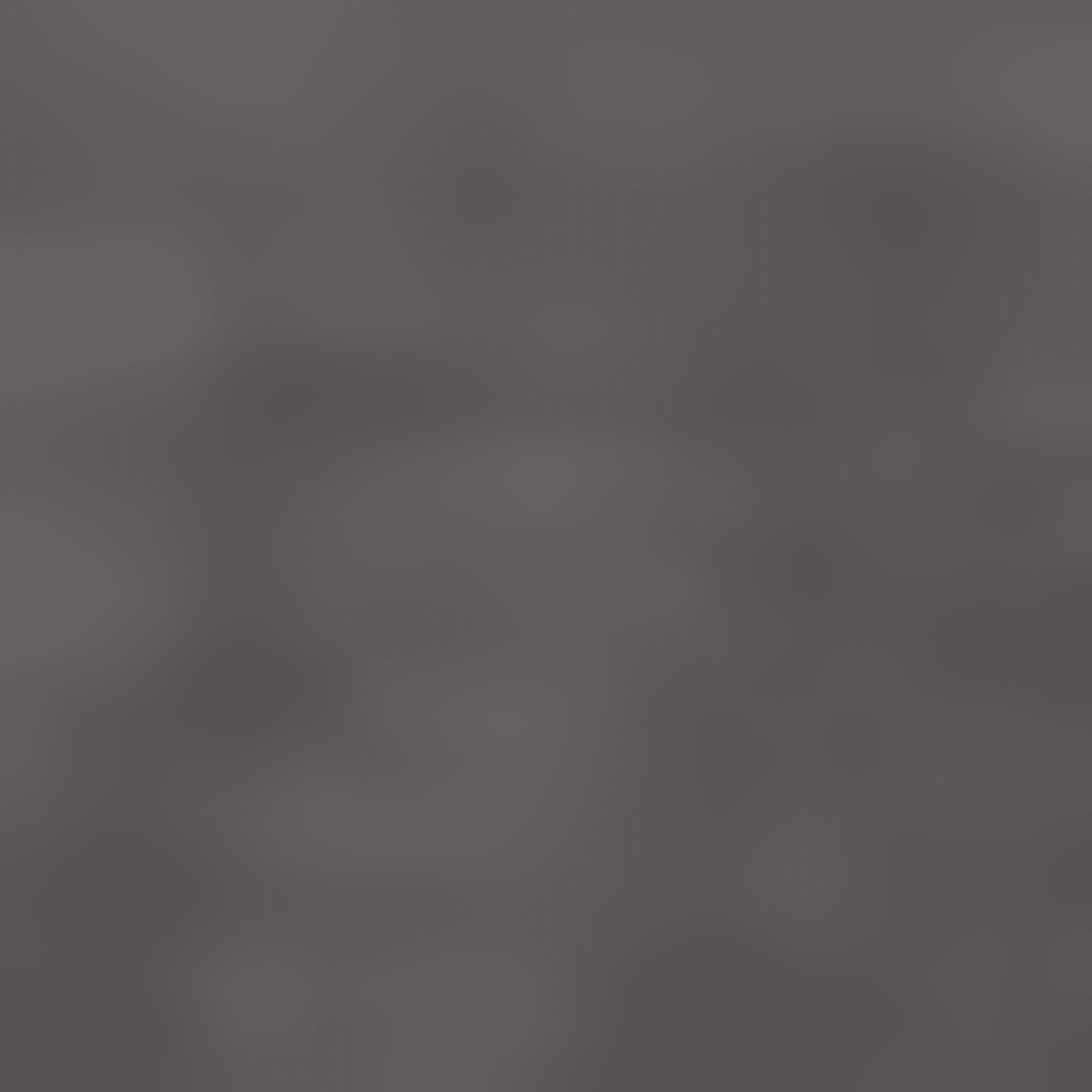 06D-ZINC GREY
