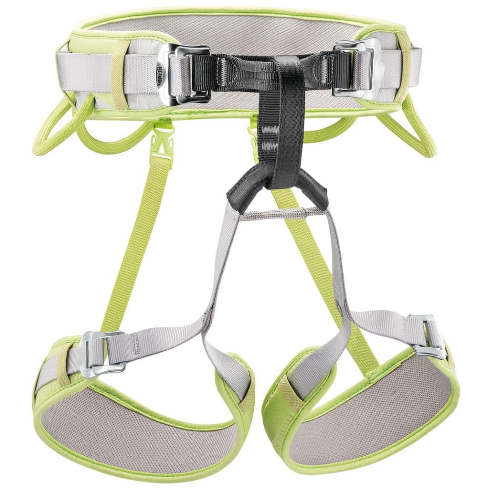 PETZL CORAX Climbing Harness 2