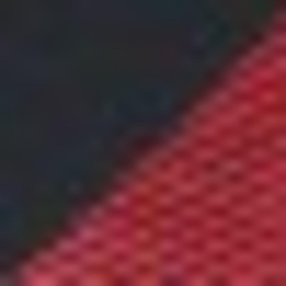 001-BLACK/RED
