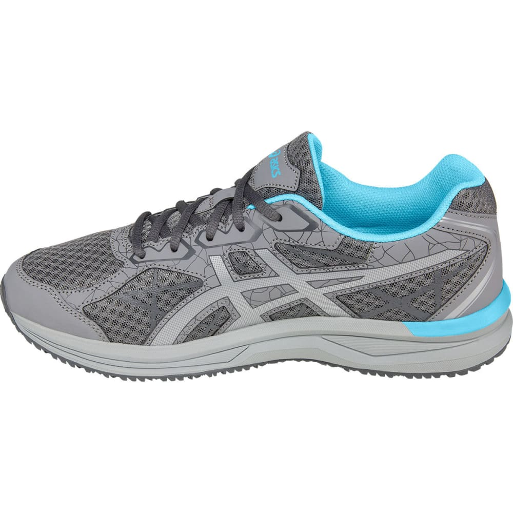 Chaussures Asics Asics Femmes Femmes Asics Femmes Taille Taille 8 8 Chaussures 0Xx8wqA