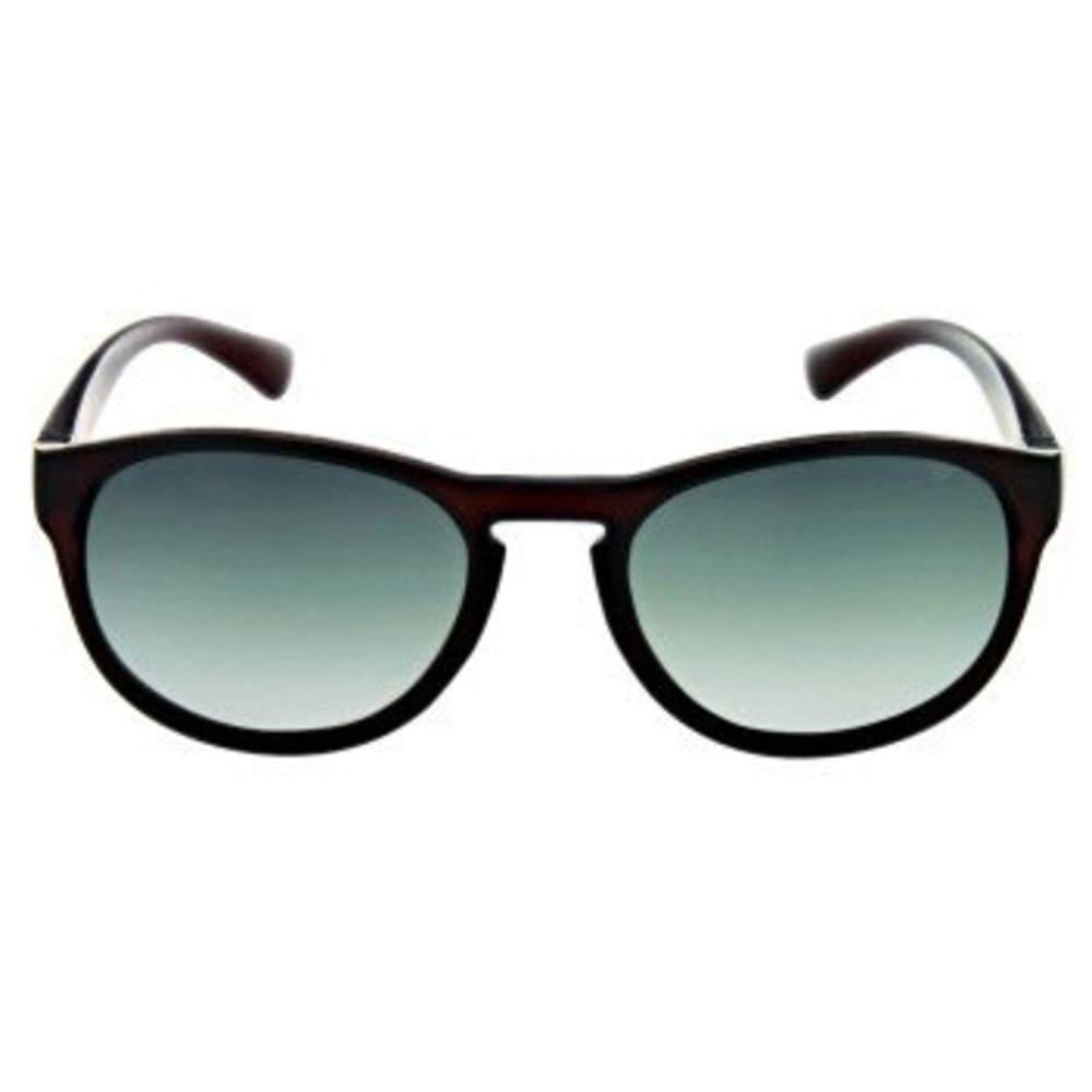 ONE Women's Firefly Sunglasses - MATTE CHOCOCALTE
