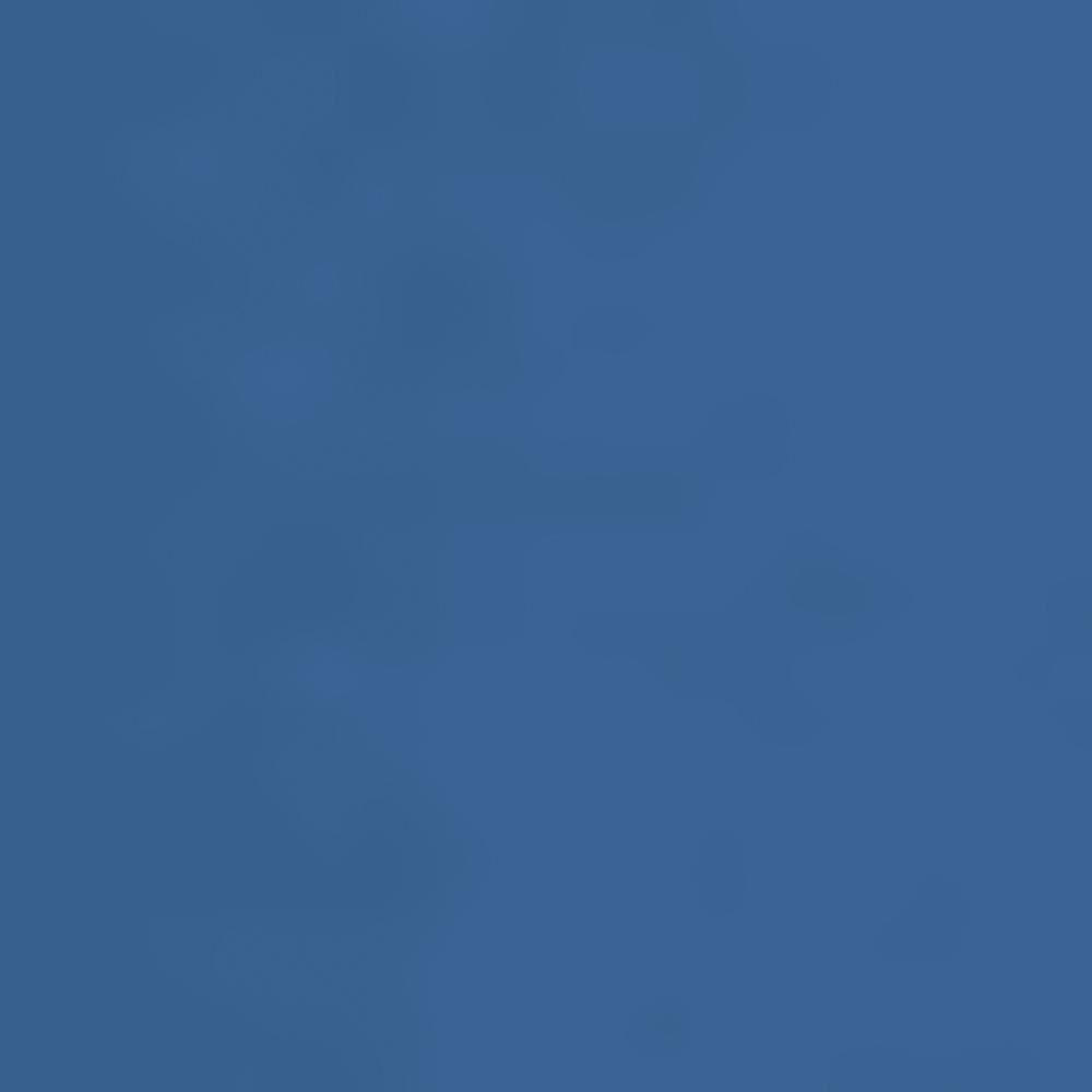 2636-VINTAGE NAVY