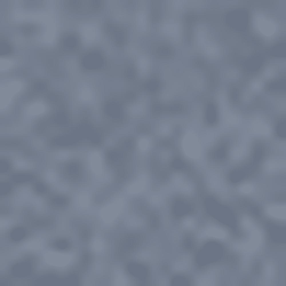 1132-DARK STEEL