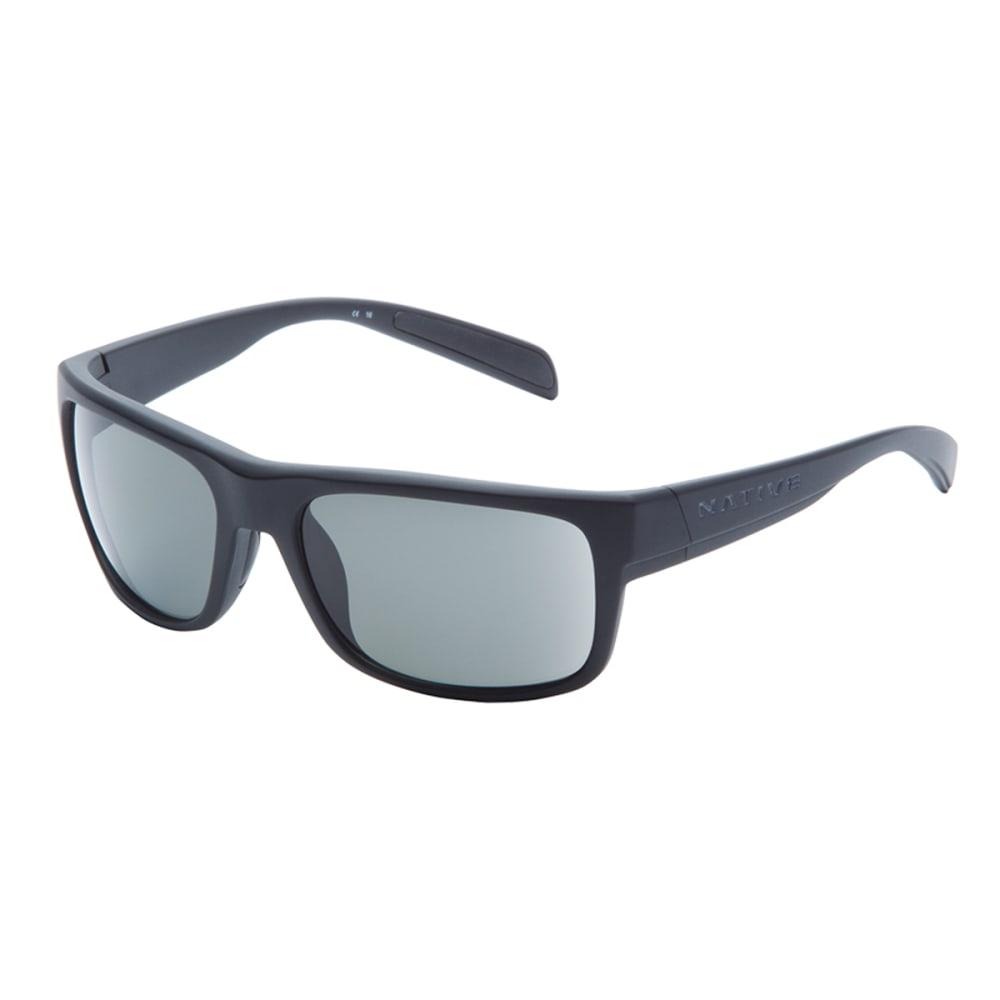 NATIVE EYEWEAR Ashdown Polarized Sunglasses NO SIZE