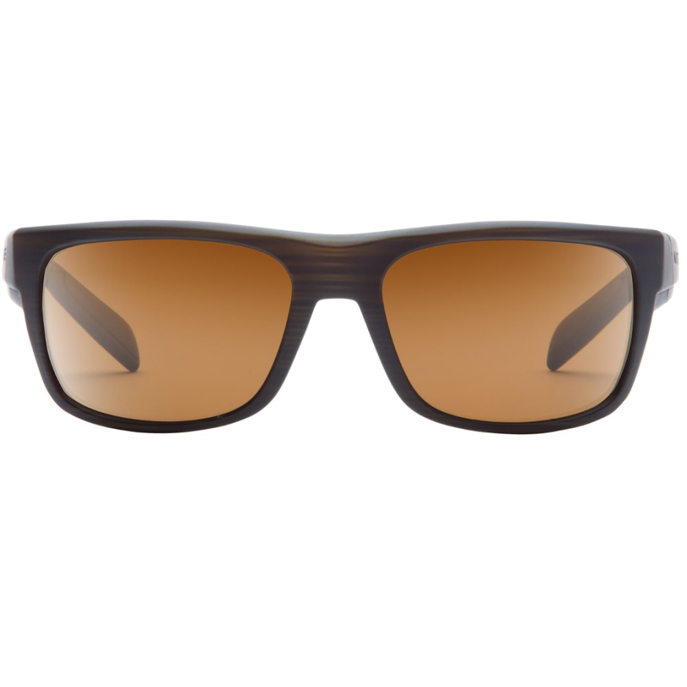 NATIVE EYEWEAR Ashdown sunglasses, Wood, Brown lens - WOOD