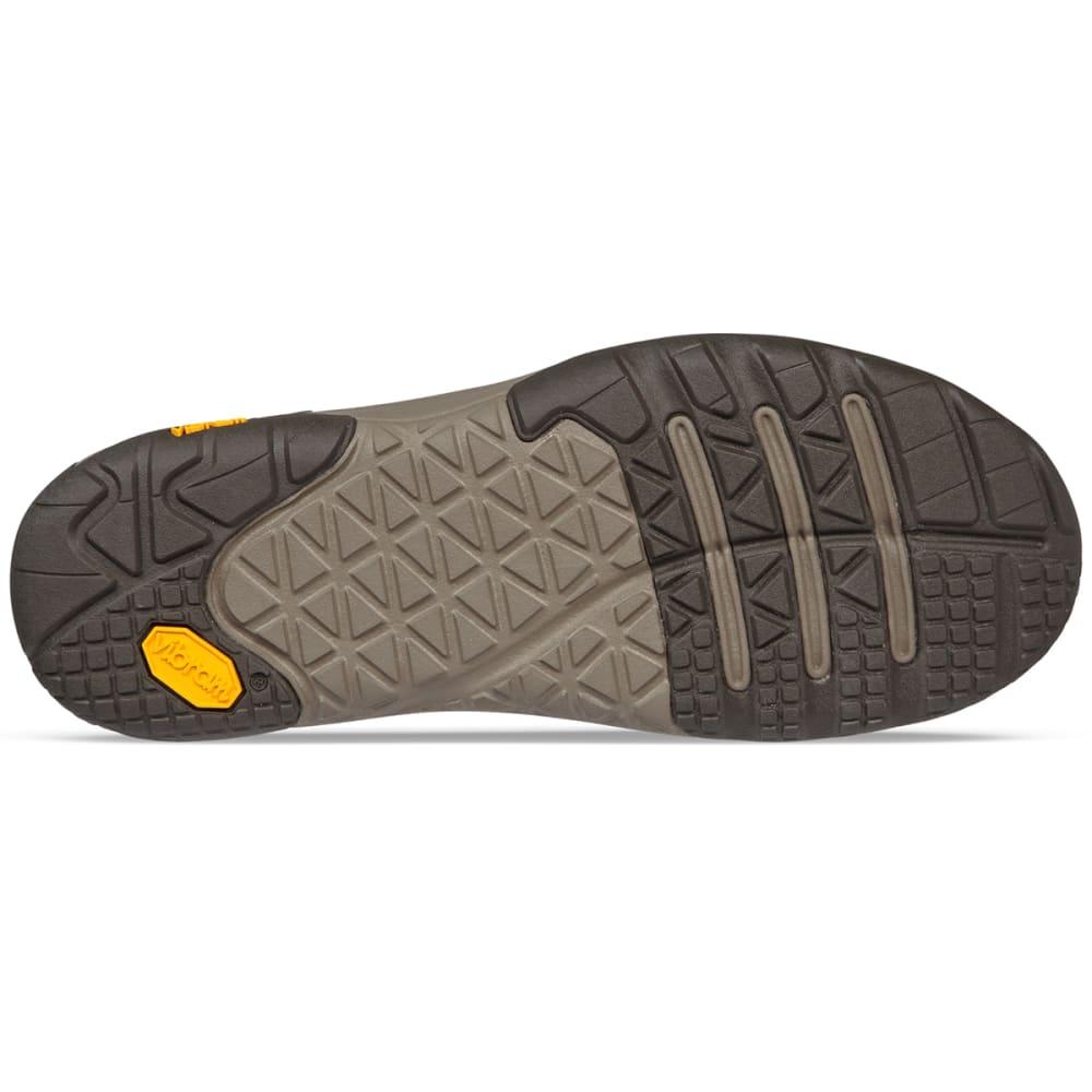 ce7181844978b3 TEVA Women  39 s Terra-Float Active Lace Hiking Sandals