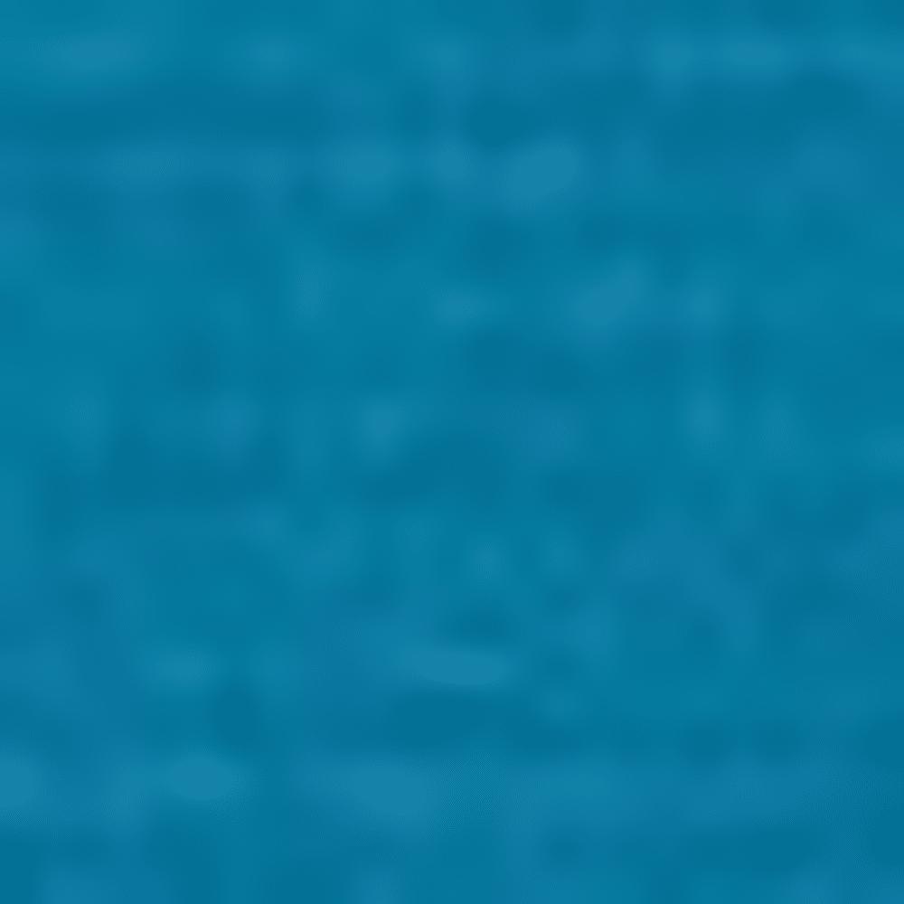 ROCK BLUE