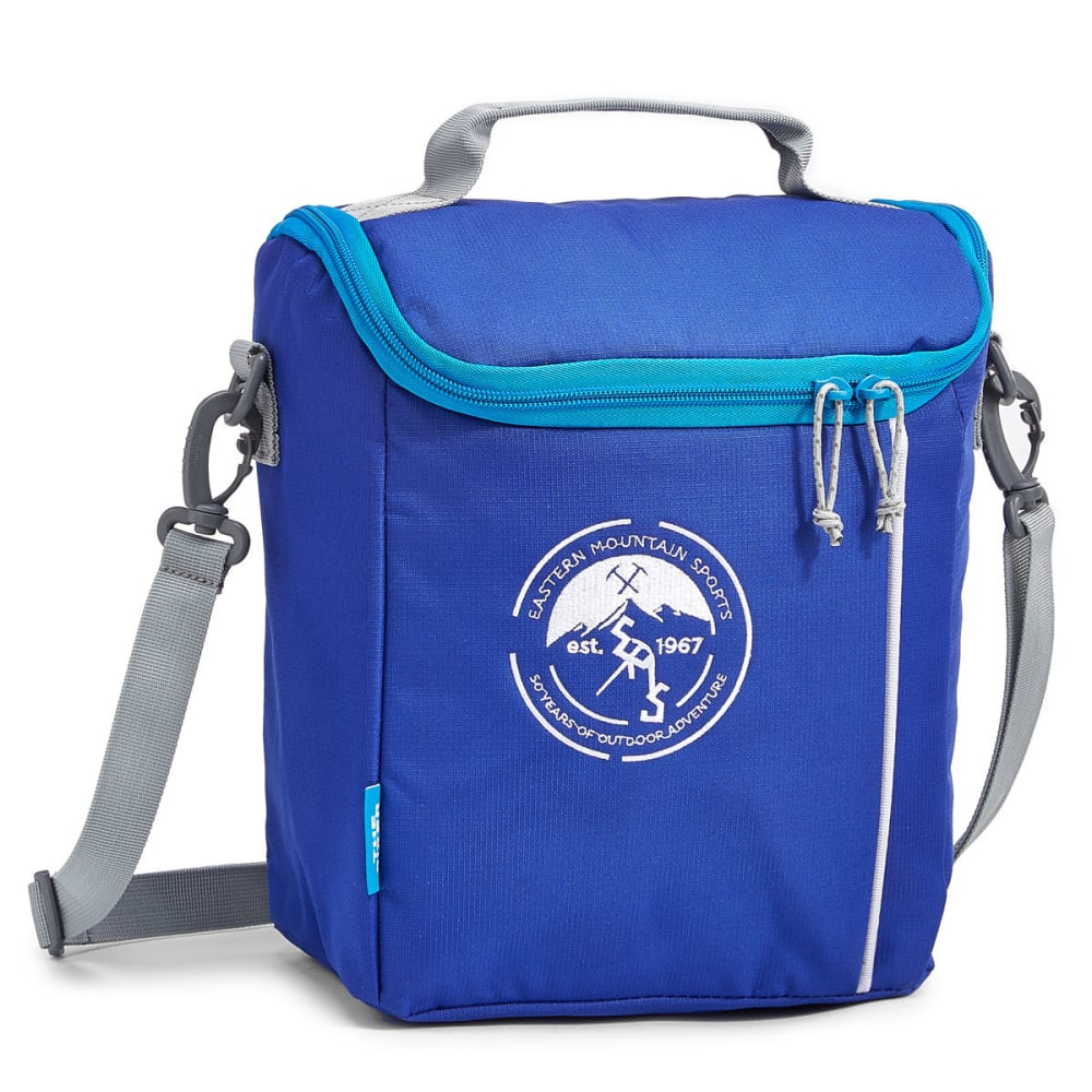 MOUNTAINSMITH EMS Heritage The Sixer Soft Cooler NO SIZE