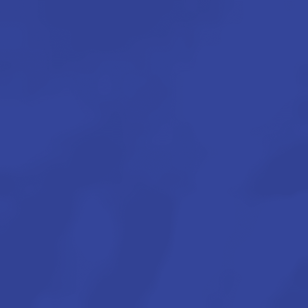 0691-BALTIC/GLACIER