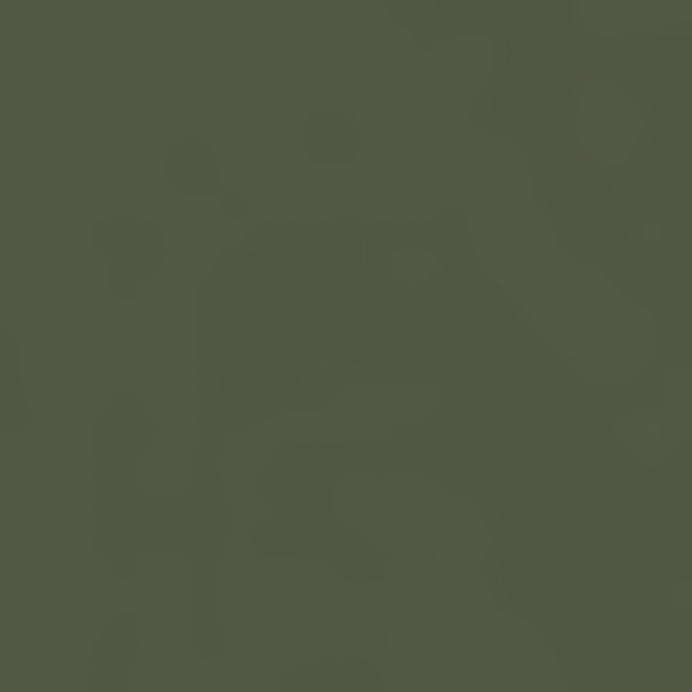 ALPINE TUNDRA-327