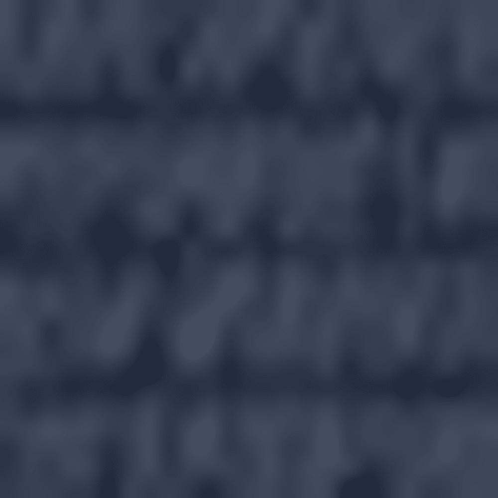 492-ZINC