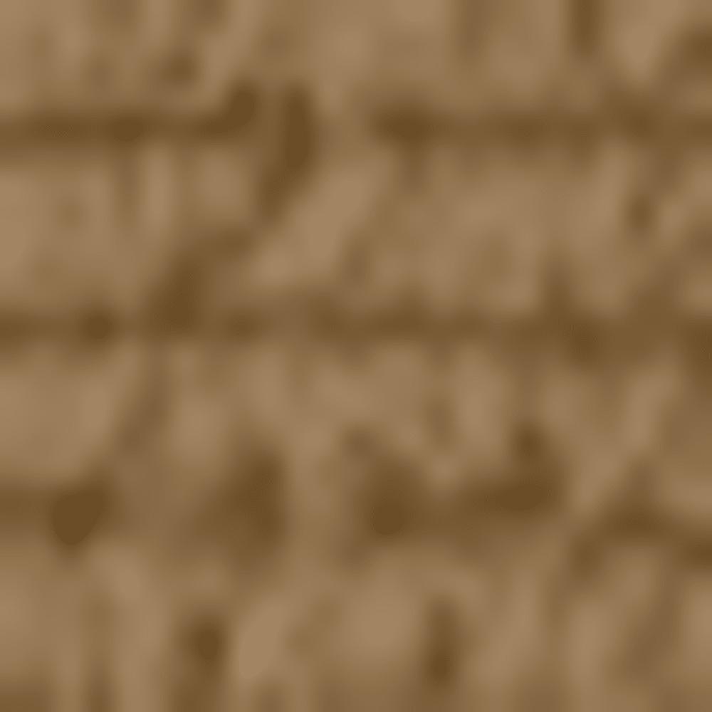254-SANDSTORM