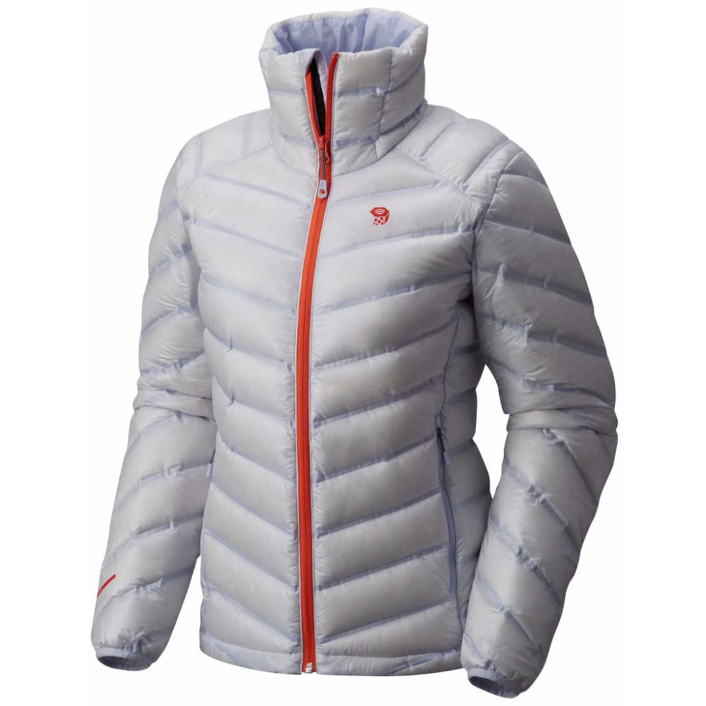MOUNTAIN HARDWEAR Women's StretchDown RS Jacket - 583-ATMOSFEAR
