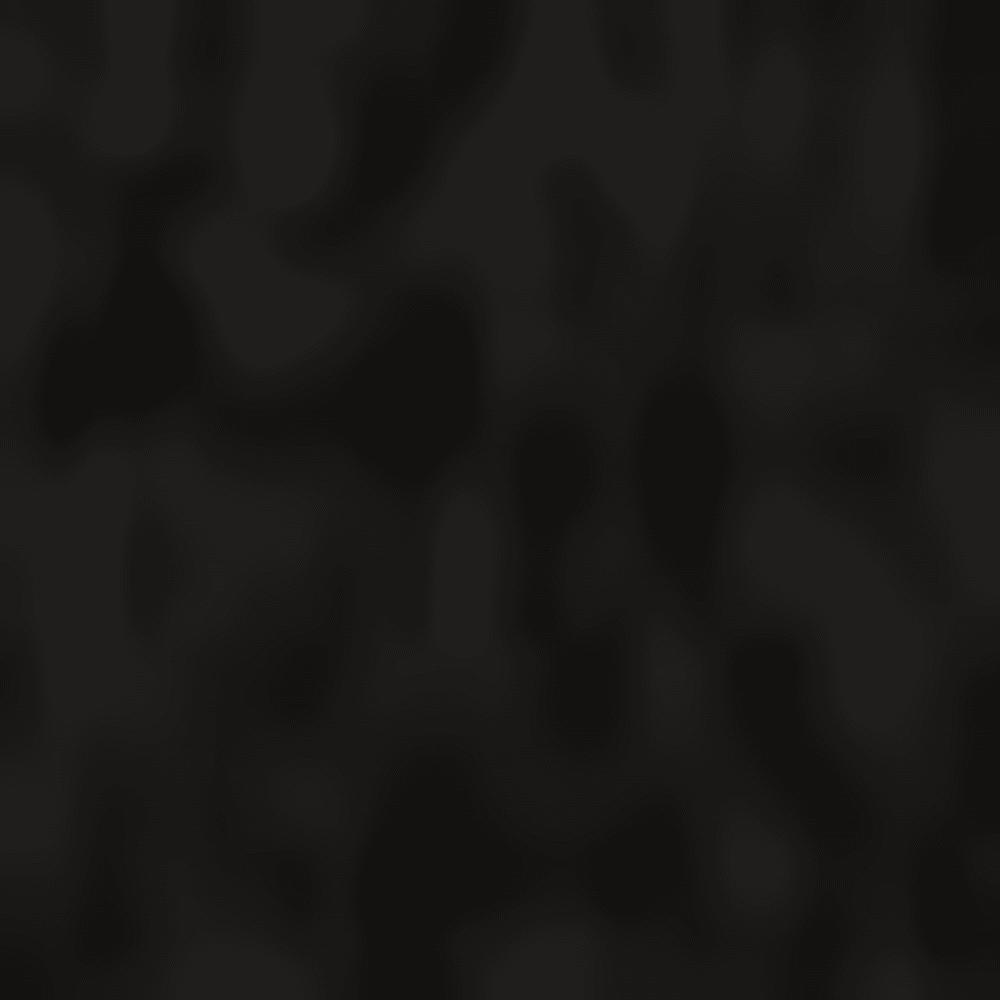 099-BLACK