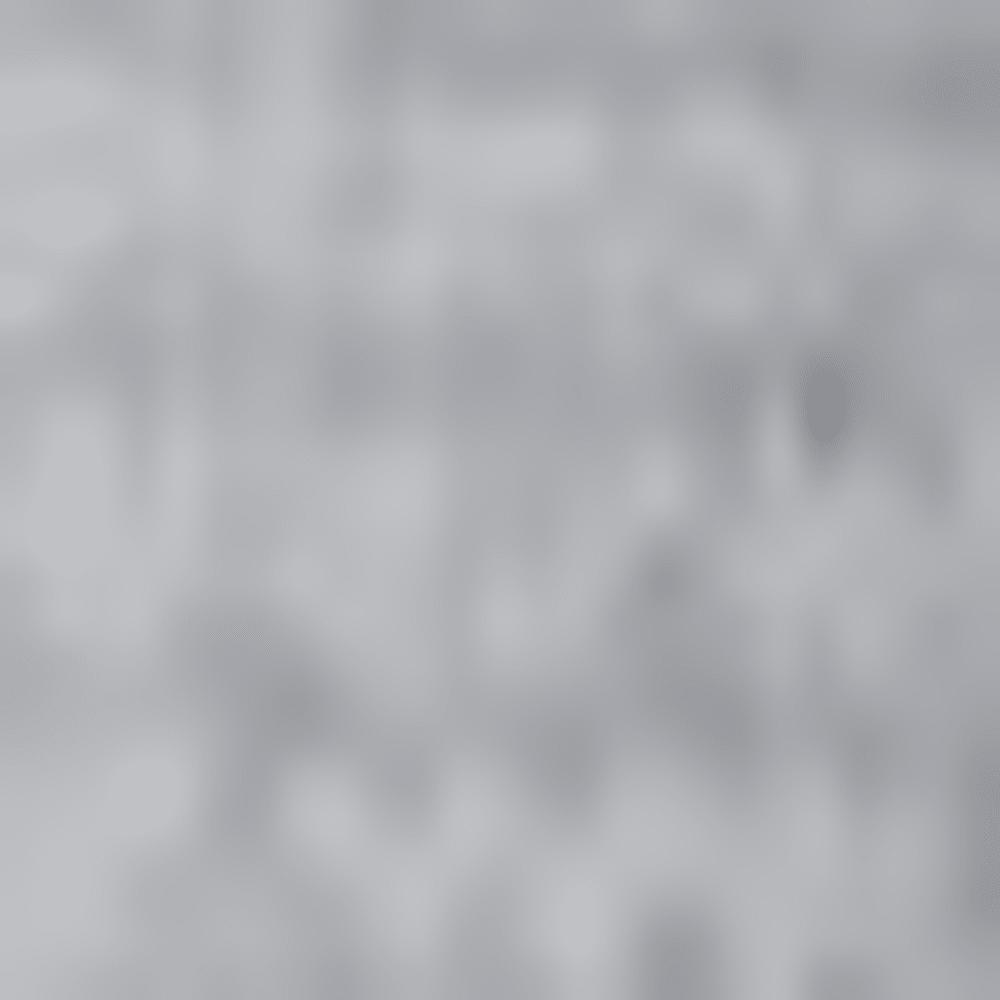 064-GREY ICE