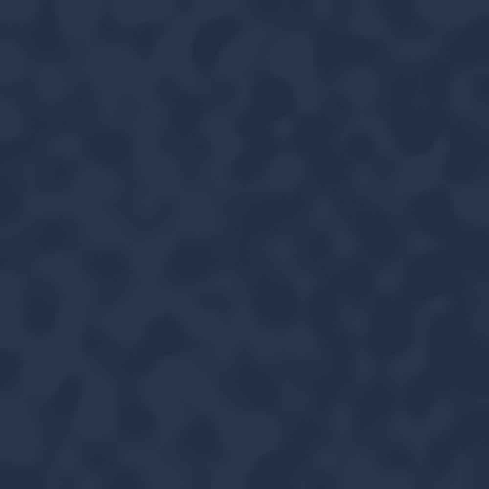 310-BLUE SPRUCE