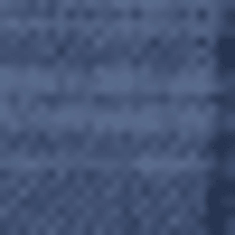 COLLEGIATE NVY-464