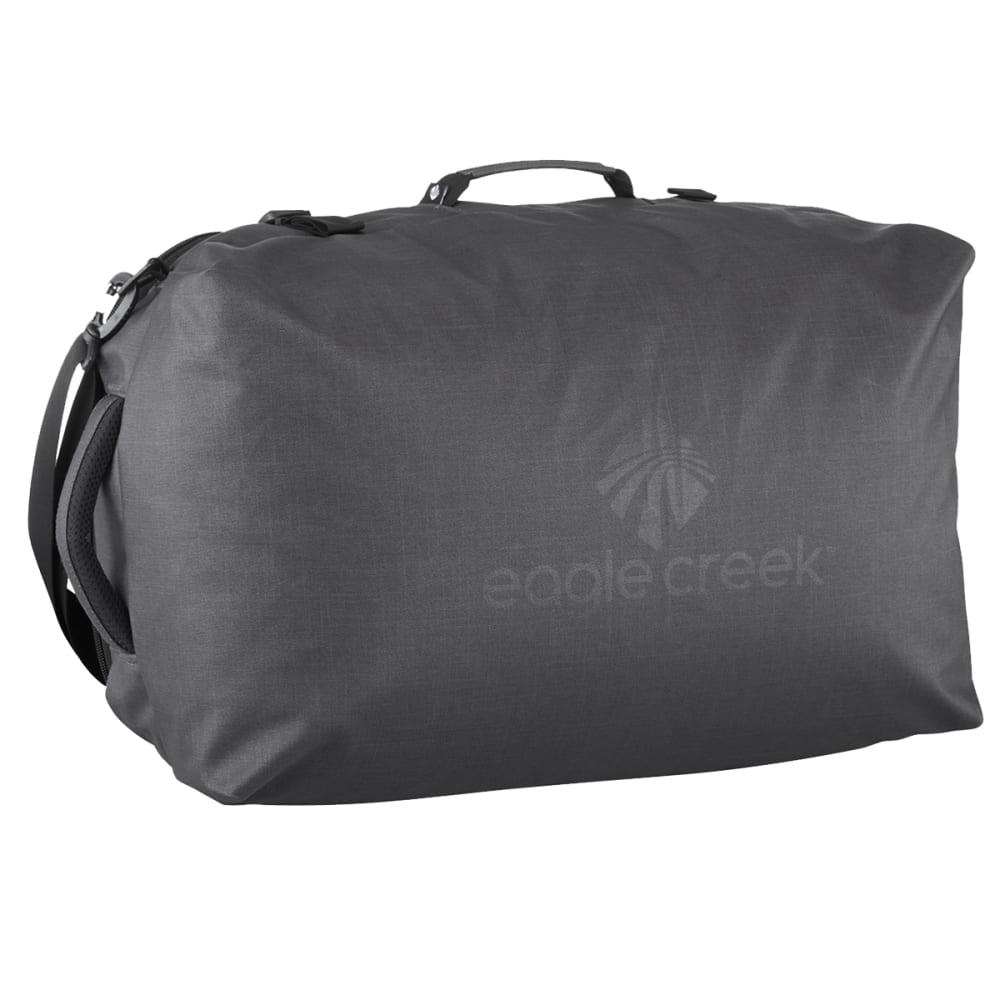 EAGLE CREEK Gear Hauler Travel Bag - Eastern Mountain Sports