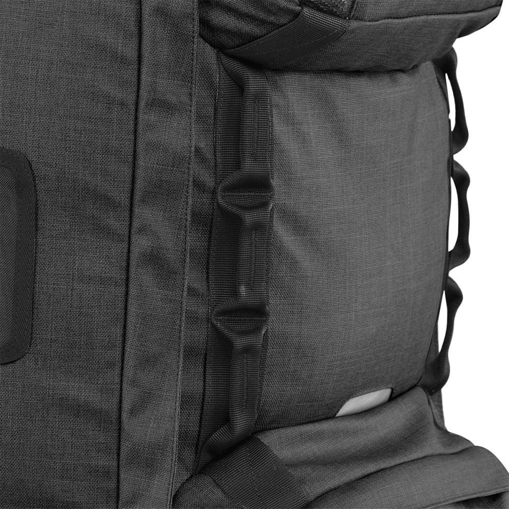 EAGLE CREEK ORV Trunk 30 Wheeled Luggage - BLACK