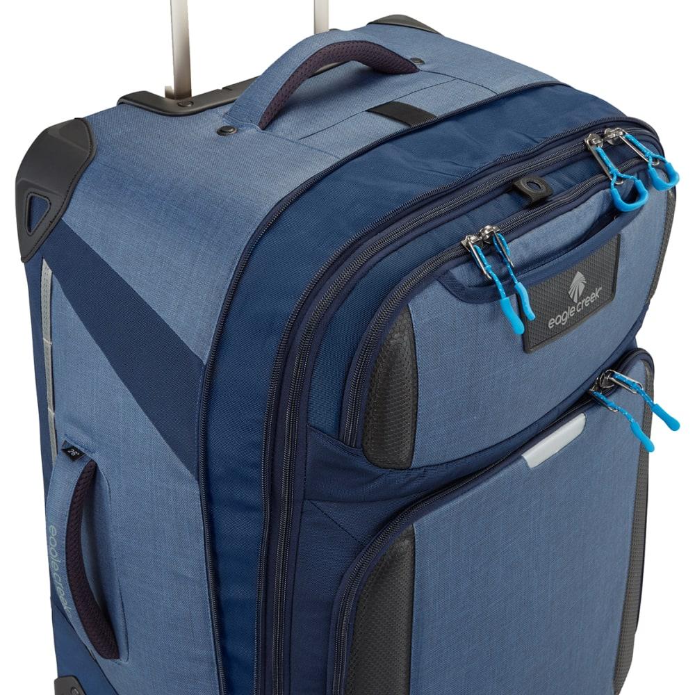 EAGLE CREEK Tarmac 29 Suitcase - SLATE BLUE