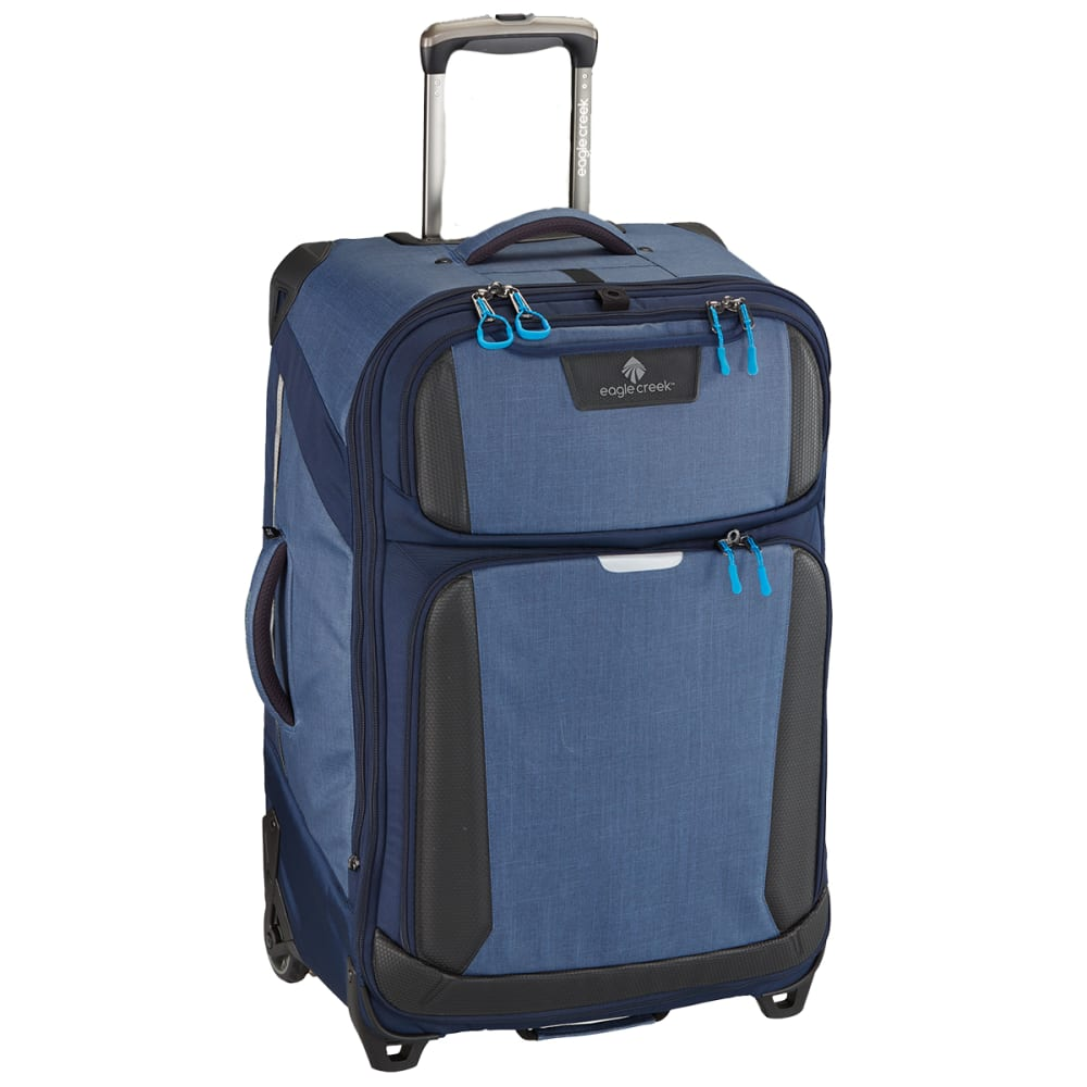 Eagle Creek Tarmac 29 Suitcase - Blue EC0A34P8