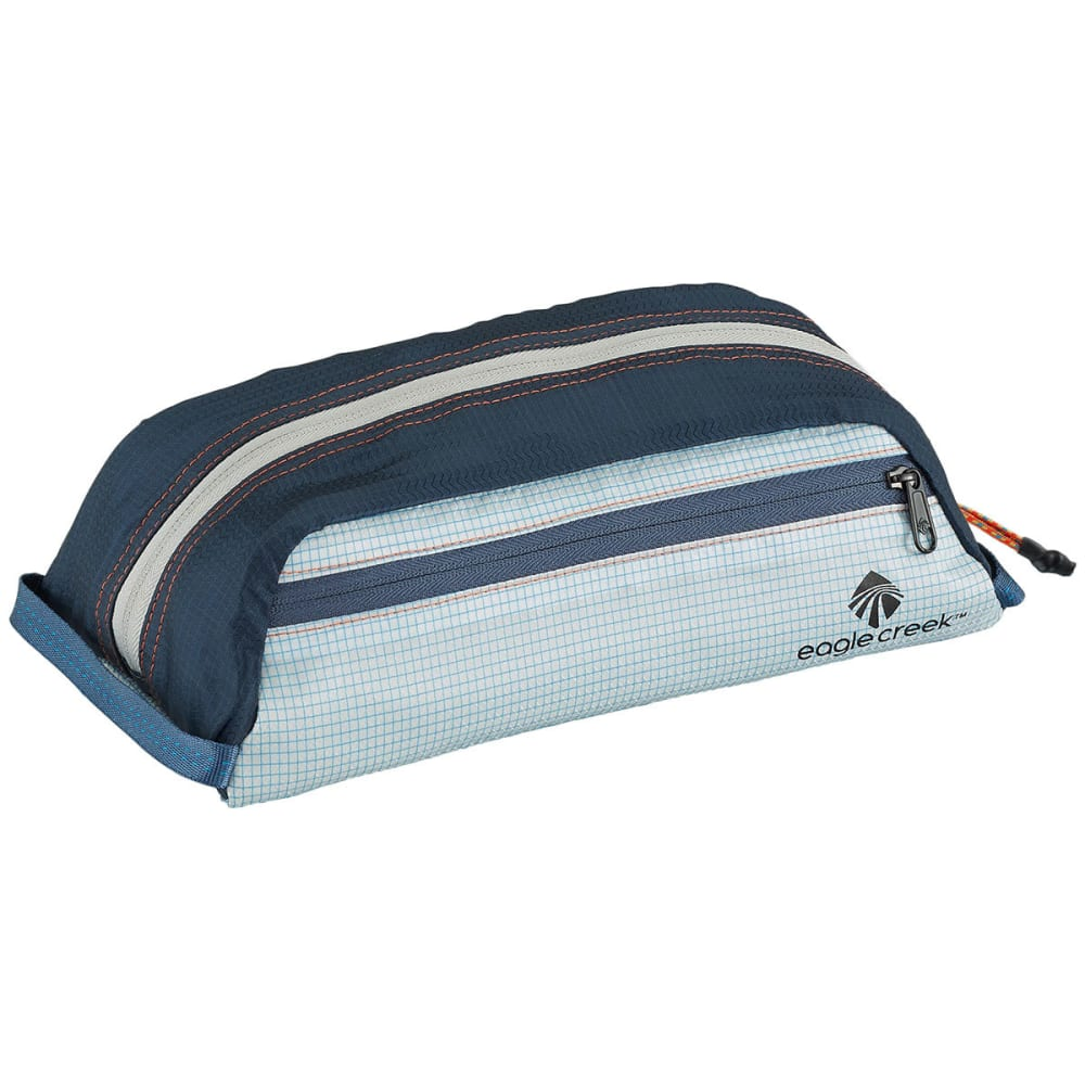 EAGLE CREEK Pack-It Specter Tech Quick Trip Bag - INDIGO BLUE