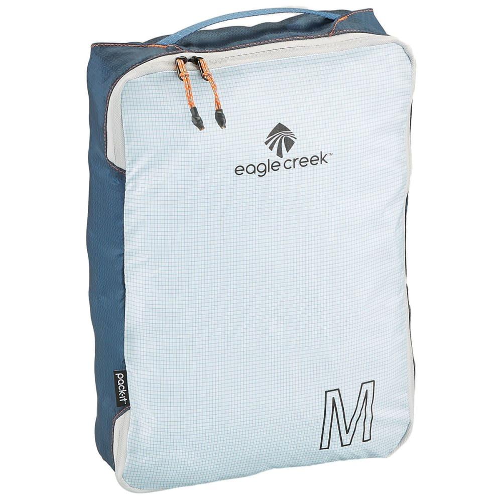 EAGLE CREEK Pack-It Specter Tech Cube Set XS/S/M - INDIGO BLUE