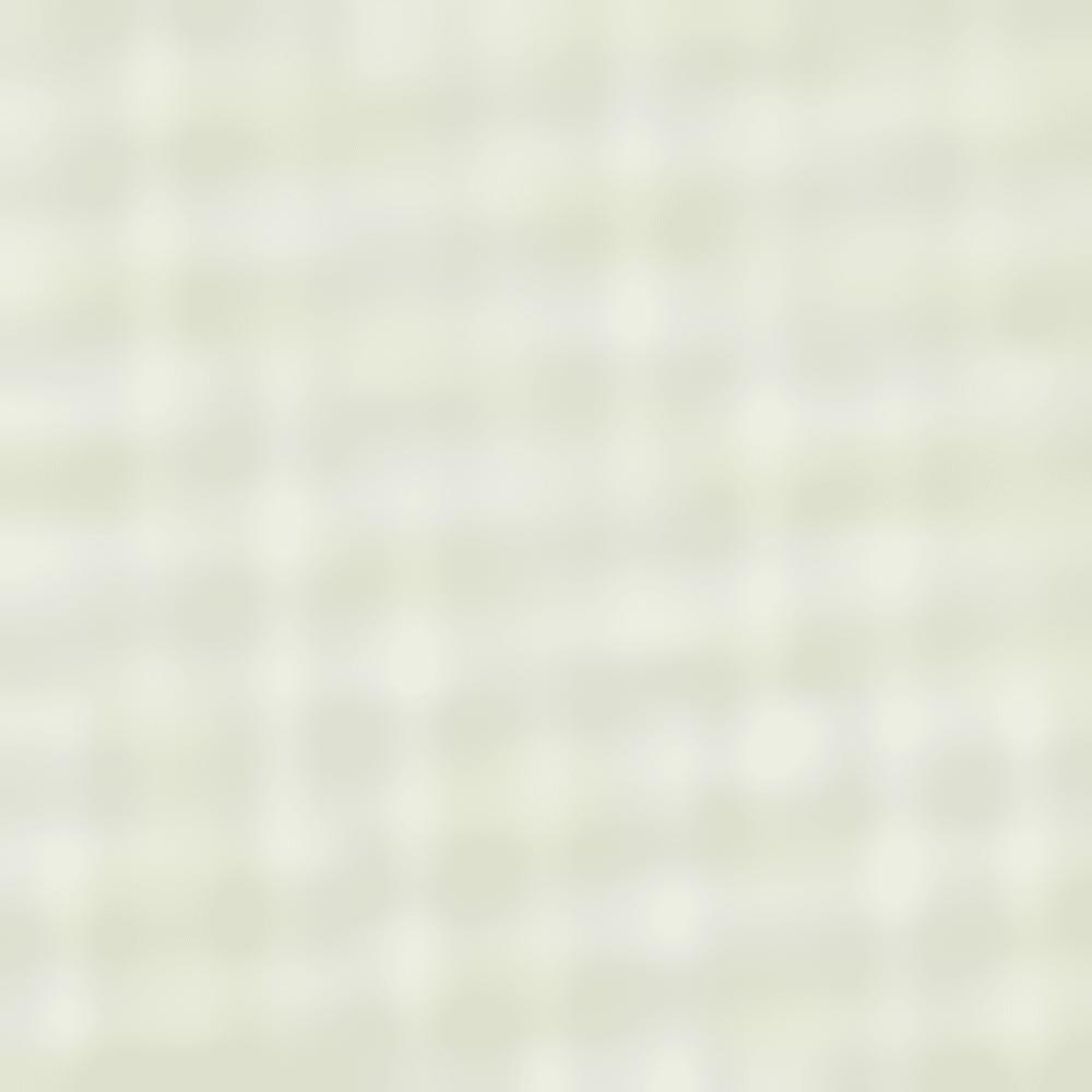 WHITE/STROBE