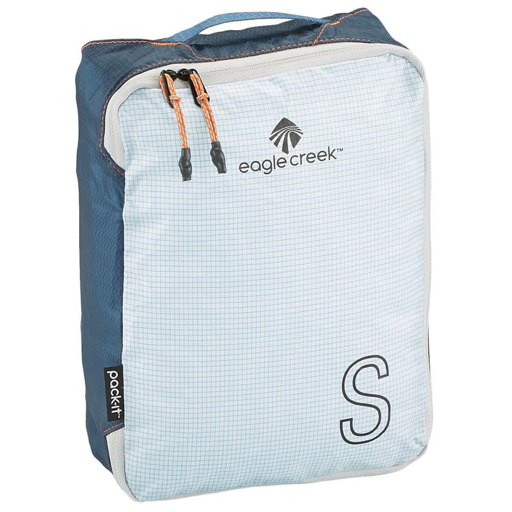 Eagle Creek Pack-It Specter Tech™ Cube S - White EC0A3CX2