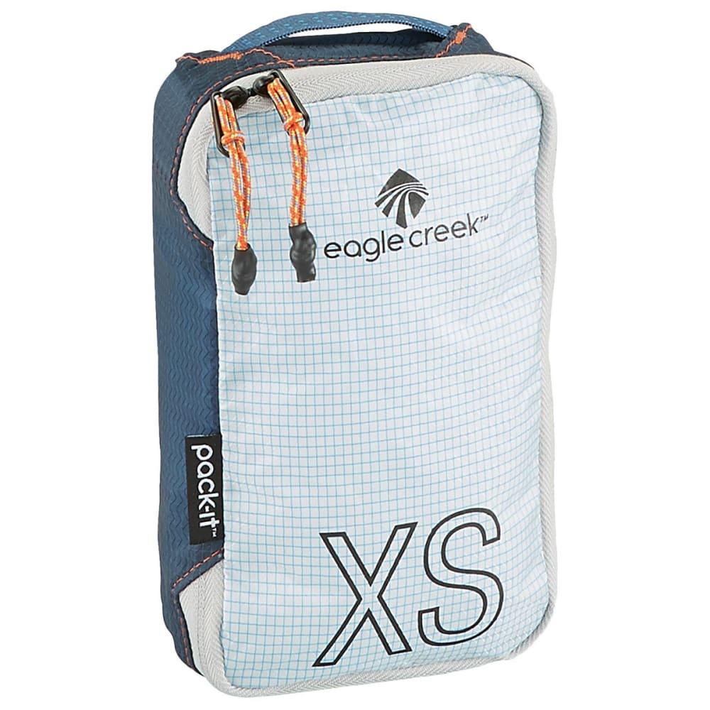 EAGLE CREEK Pack-It Specter Tech Cube XS - INDIGO BLUE