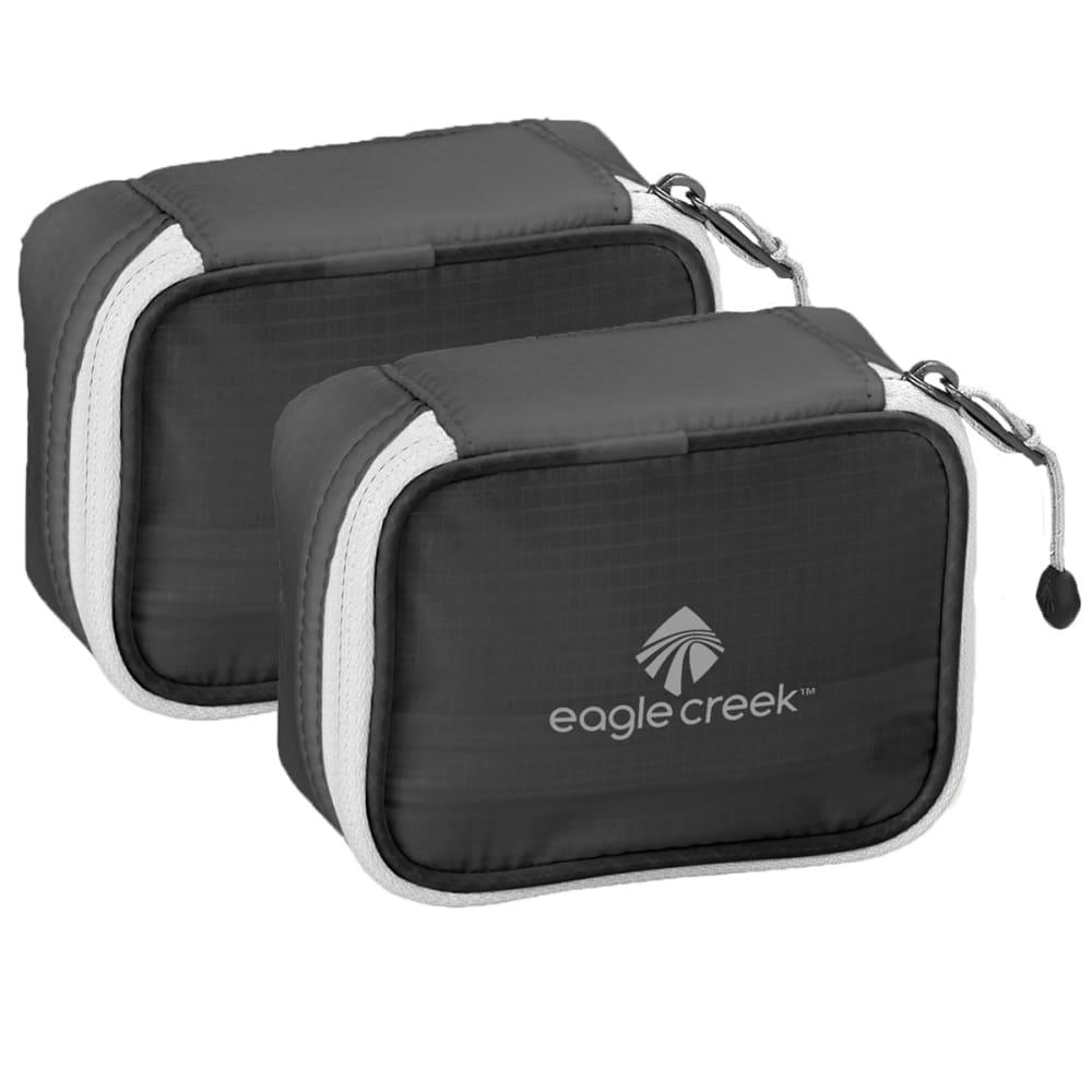 EAGLE CREEK Pack-It Specter Mini Cube Set - EBONY