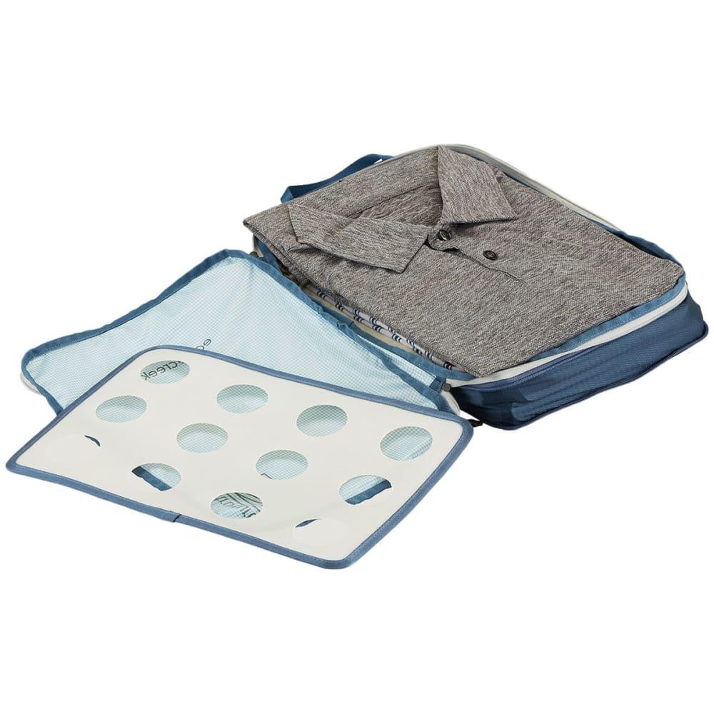 EAGLE CREEK Pack-It Specter Tech™ Structured Cube Medium - INDIGO BLUE